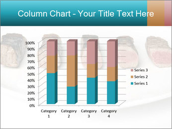 0000087871 PowerPoint Template - Slide 50