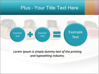 0000087871 PowerPoint Template - Slide 75