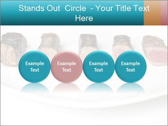 0000087871 PowerPoint Template - Slide 76