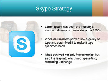 0000087871 PowerPoint Template - Slide 8