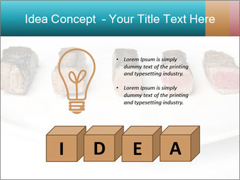 0000087871 PowerPoint Template - Slide 80