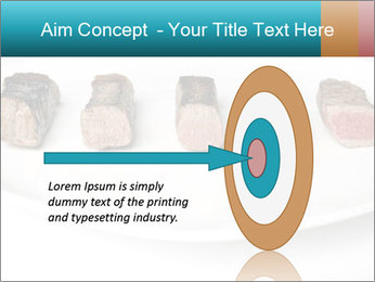 0000087871 PowerPoint Template - Slide 83