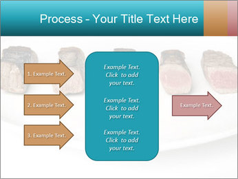 0000087871 PowerPoint Template - Slide 85