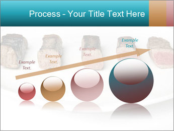 0000087871 PowerPoint Template - Slide 87
