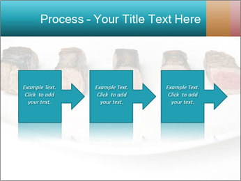 0000087871 PowerPoint Template - Slide 88
