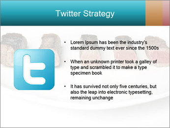 0000087871 PowerPoint Template - Slide 9