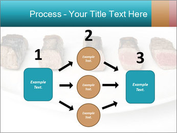 0000087871 PowerPoint Template - Slide 92