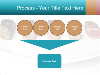 0000087871 PowerPoint Template - Slide 93