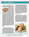 0000087871 Word Template - Page 3