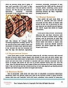 0000087871 Word Templates - Page 4