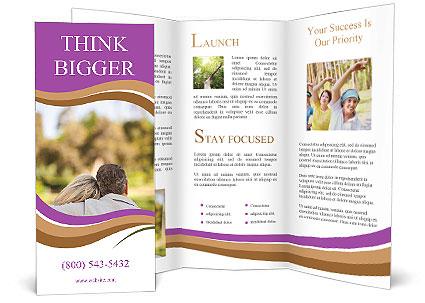 0000087872 Brochure Template