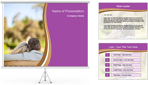 0000087872 PowerPoint Template