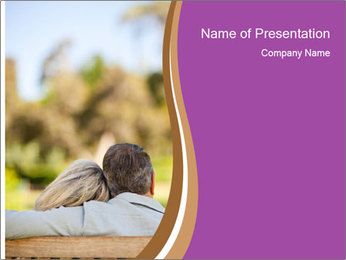 0000087872 PowerPoint Template - Slide 1