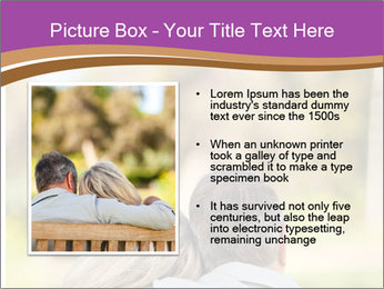 0000087872 PowerPoint Template - Slide 13
