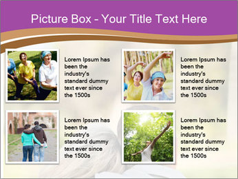 0000087872 PowerPoint Template - Slide 14