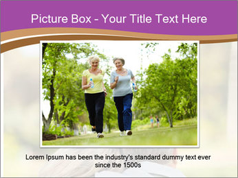 0000087872 PowerPoint Template - Slide 15