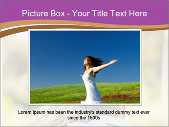 0000087872 PowerPoint Template - Slide 16