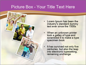 0000087872 PowerPoint Template - Slide 17