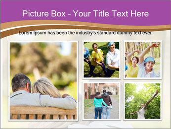 0000087872 PowerPoint Template - Slide 19