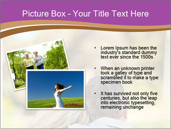 0000087872 PowerPoint Template - Slide 20