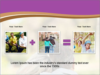 0000087872 PowerPoint Template - Slide 22