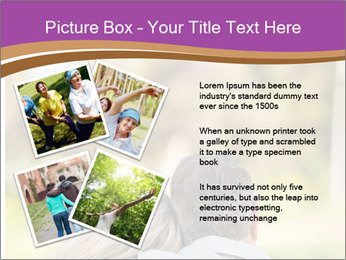 0000087872 PowerPoint Template - Slide 23