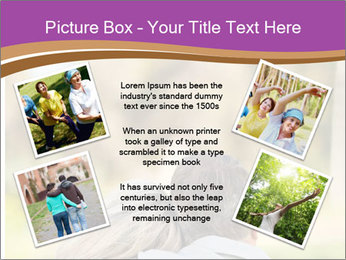 0000087872 PowerPoint Template - Slide 24
