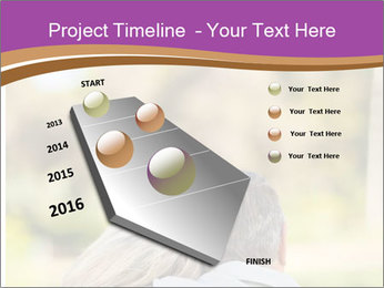 0000087872 PowerPoint Template - Slide 26
