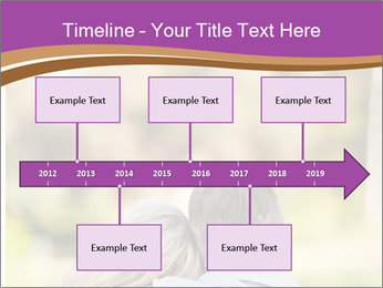 0000087872 PowerPoint Template - Slide 28