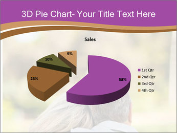 0000087872 PowerPoint Template - Slide 35