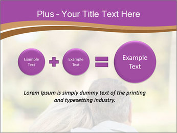 0000087872 PowerPoint Template - Slide 75