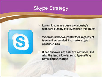 0000087872 PowerPoint Template - Slide 8
