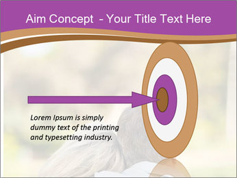 0000087872 PowerPoint Template - Slide 83