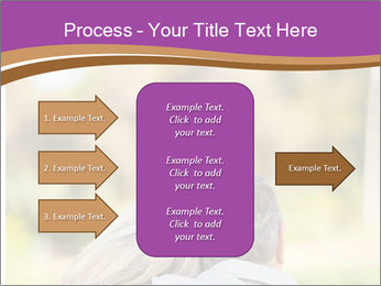 0000087872 PowerPoint Template - Slide 85