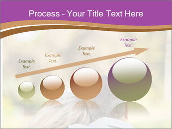 0000087872 PowerPoint Template - Slide 87