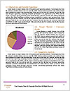 0000087872 Word Templates - Page 7