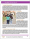 0000087872 Word Templates - Page 8