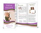 0000087873 Brochure Templates