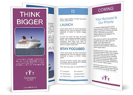 0000087874 Brochure Template