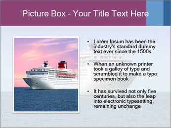 0000087874 PowerPoint Template - Slide 13