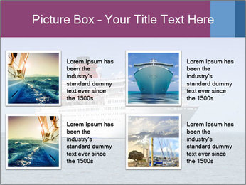 0000087874 PowerPoint Template - Slide 14