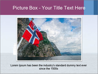 0000087874 PowerPoint Template - Slide 16