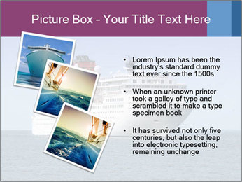 0000087874 PowerPoint Template - Slide 17