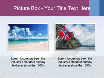 0000087874 PowerPoint Template - Slide 18
