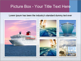 0000087874 PowerPoint Template - Slide 19