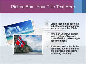 0000087874 PowerPoint Template - Slide 20