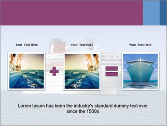 0000087874 PowerPoint Template - Slide 22