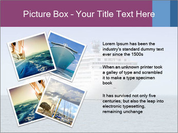 0000087874 PowerPoint Template - Slide 23