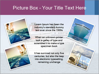 0000087874 PowerPoint Template - Slide 24