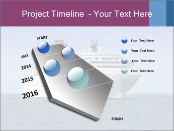 0000087874 PowerPoint Template - Slide 26